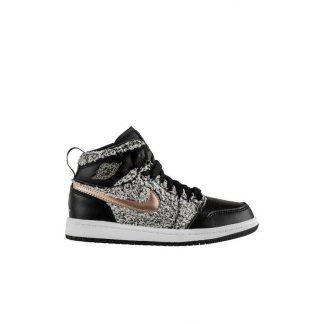 38d96c3b8e968 ... Red/White Toddler Kids Shoe - cheap nike air jordan shoes china - R0387  £41.25; 100% Real Jordan Retro 1 Preschool Girls Shoe - jordan retro 1 cheap  ...