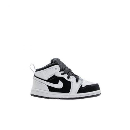 cheap air max shoes