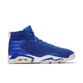9428bda33a72 Discount Jordan Flyknit Elevation 23 Royal Mens Shoe – cheap jordans for  sale – Q0176