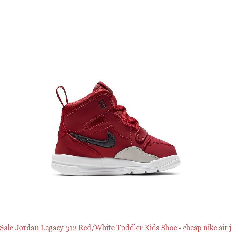 nike kids shoe sale