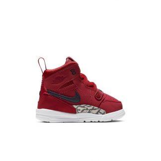 c8bb7932906 You re viewing  Sale Jordan Legacy 312 Red White Toddler Kids Shoe – cheap  nike air jordan shoes china – R0387 £41.25