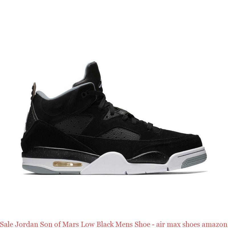 the cheapest jordan shoes