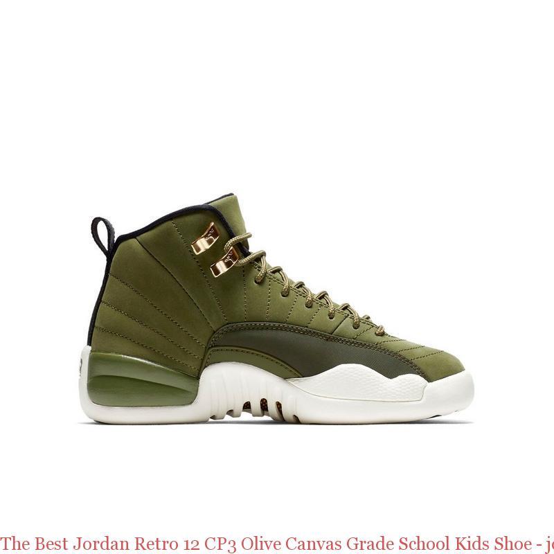 70% Off Jordan 1 Mid WhiteBlack Toddler Kids Shoe cheap nike air max shoes china R0377